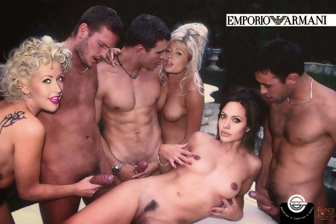 preparat-dlya-povisheniya-chuvstvitelnosti-seks